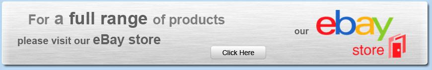 visit ebay shop asscher design