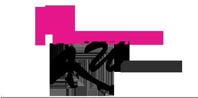 Paradise for women logo