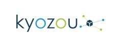 kyozou logo