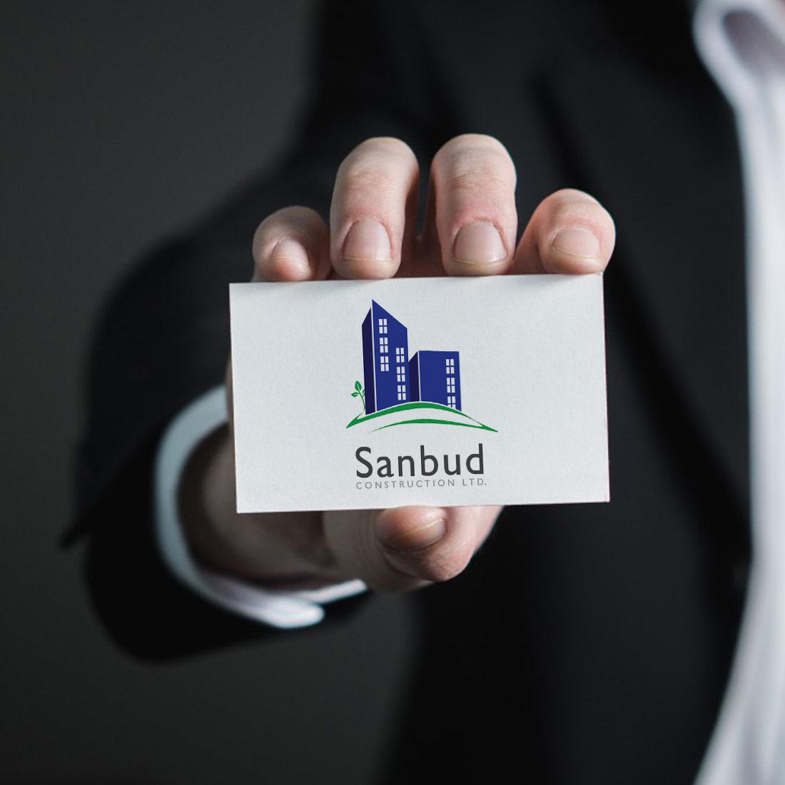 Sanbud